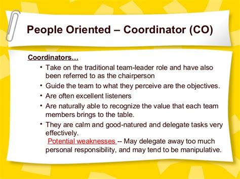 advantages disadvantages of people oriented leadership styles theories of team building