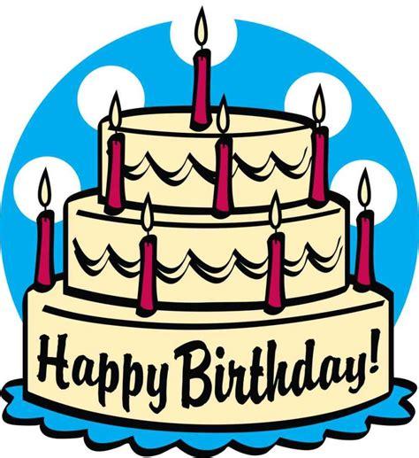 clipart kuchen kostenlos birthday cake clipart clipartion
