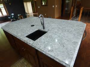 How To Remove Kitchen Countertops by Top Backsplash With Cambria Quartz Berwyn Wallpapers