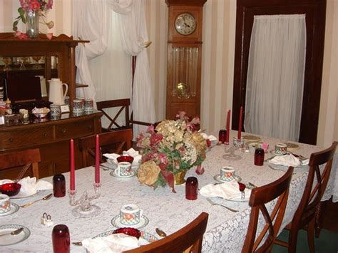 bellaire bed and breakfast bellaire bed and breakfast b b reviews mi tripadvisor