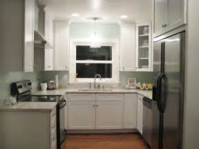 a kitchen renovation isn t complete without accessories