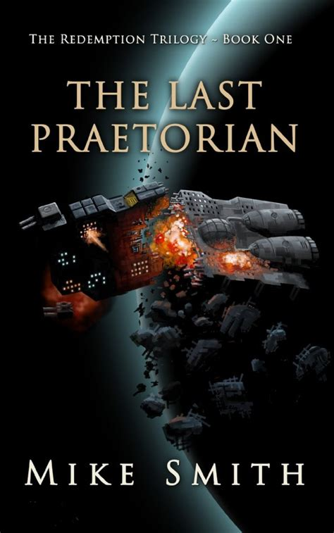 provenance praetorian saga volume 1 books mike smith s the last praetorian free for kindle boing