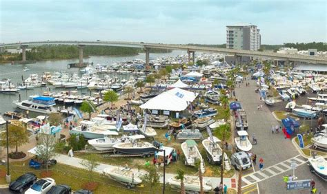 boat repair orange beach al gulf coast boat rentals gulf shores orange beach alabama