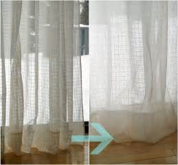 90 inch length curtains length curtains and sheers curtains blinds