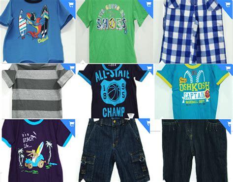 Baju Polisi Laki Laki No 1 4 Baju Profesi 1 jual baju anak baju anak laki laki