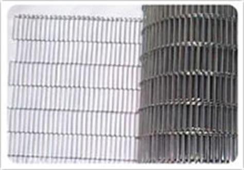 Wiremesh Oven Conveyor System metallic conveyor belt anping kingdelong wire mesh co ltd