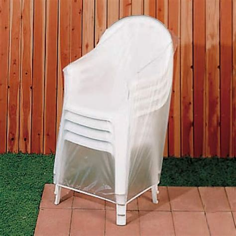 Inexpensive Covers by Outdoor Chair Covers Discount Patio Furniture Covers Sale