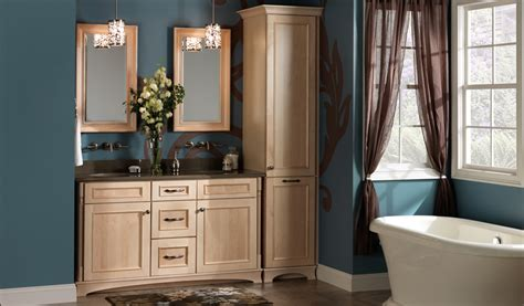 merillat bathroom cabinets merillat bathroom vanities bathroom cabinets