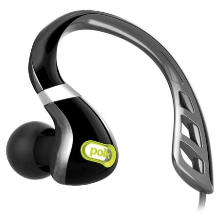 android headphones polk audio introduces trio of headphones targeted at android users talkandroid