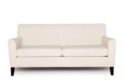 Gambar Dan Daftar Kursi Sofa ruang tamu gambar kursi tamu 3