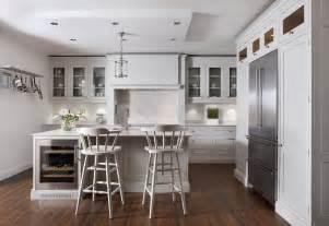 modern victorian kitchen design 2017 of high end kitchen appliances