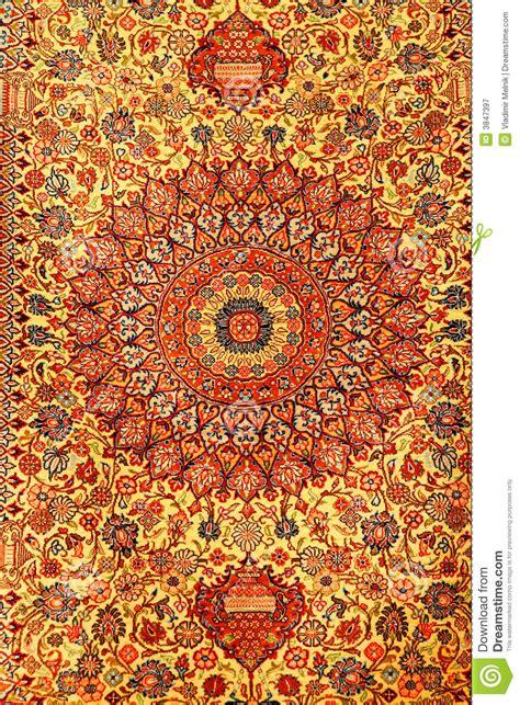 persische teppiche persische teppiche stockbild bild fertigkeit