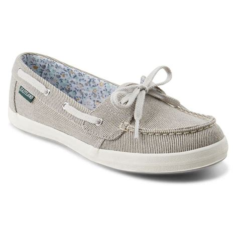 canvas boat shoes womens 1000 ideas about canvas boat shoes on pinterest men