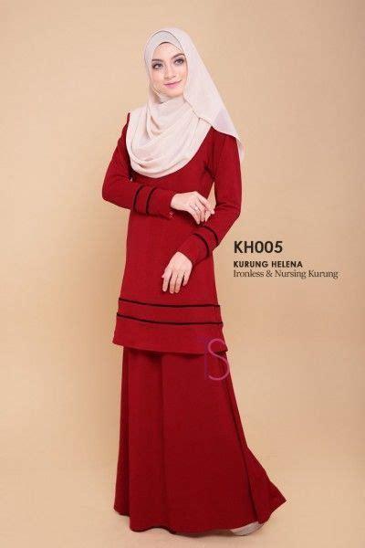 desain dress di bawah lutut 30 best b r i d e images on pinterest weddings hijab