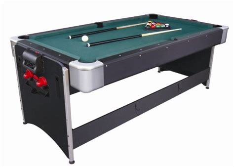 where to buy air hockey table where to buy fat cat 7 foot black pockey combination table