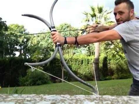 the backyard bowyer backyard bowyer yumi bow google search weapons
