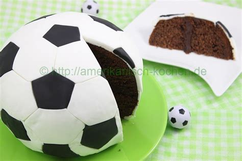 Fu 223 Wm 2014 Fu 223 Kuchen Fu 223 Torte Soccer Cake