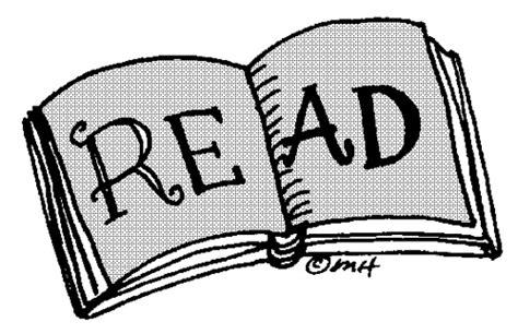 read black read alberto g flickr