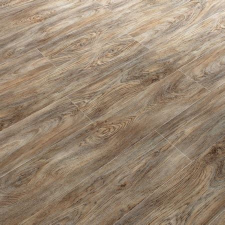 499 best images about flooring vinyl plank wood looking