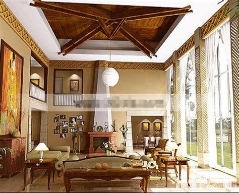 mediterrane wohnzimmer exquisite mediterrane wohnzimmer 3d model free 3d