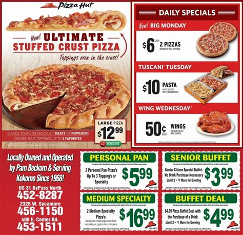 discount vouchers pizza hut pizza hut coupon codes 20 spotify coupon code free in