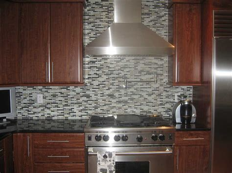 Modern Kitchen Tiles Backsplash Ideas | backsplash modern tuscan designs ideas home designs project