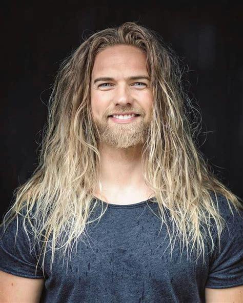 scandinavian long hairstyles 115 best images about lasse matberg on pinterest