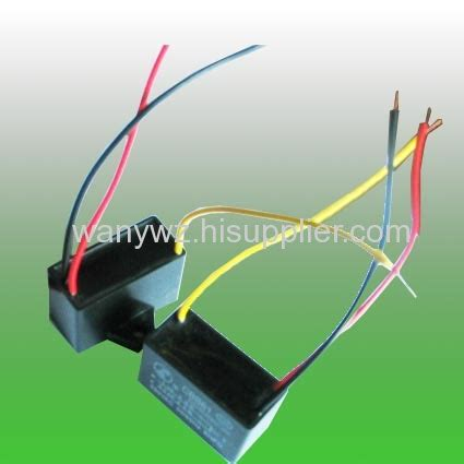 capacitor in ceiling fan function ceiling fan capacitor from china manufacturer green electronics limited
