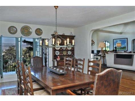 jared padalecki house supernatural star jared padalecki sells house in studio city