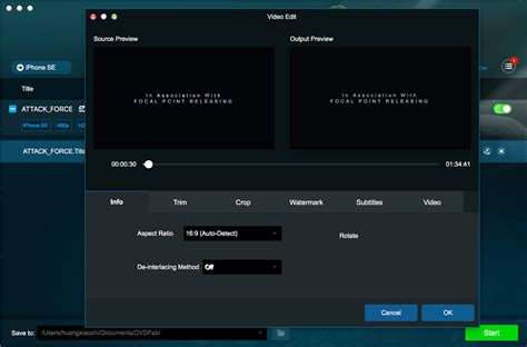 format audio galaxy s6 dvdfab dvd ripper for mac rip dvd to any file formats