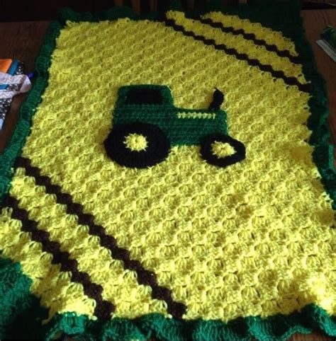 free tractor knitting pattern 1000 images about crochet ideas from fb on