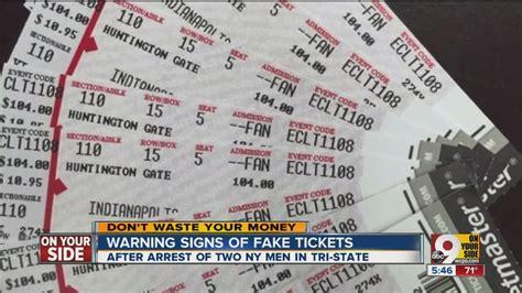 find tickets for wisconsin at ticketmastercom find tickets for hamilton at ticketmaster com reves365 com