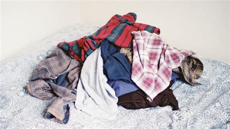what are bed bugs attracted to bed bugs attracted to dirty clothes study news independent
