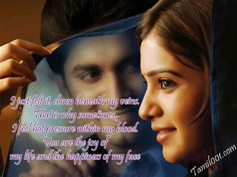 images of love quotes in tamil films tamil movie love quotes quotesgram