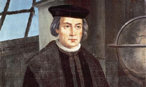 biography of christopher columbus history christopher columbus neo griot