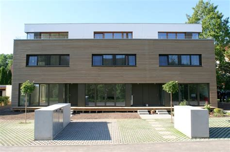 architekten kreis ludwigsburg archiv rems murr kreis akbw architektenkammer baden