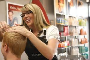 great clips seniors age senior discounts 202 discounts just for seniors