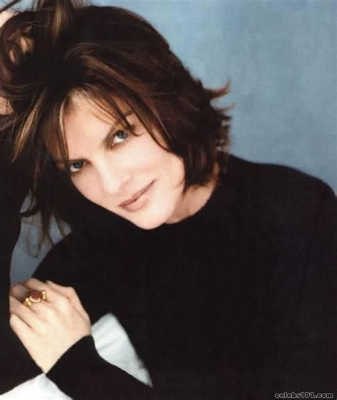criwn hair cut 155 best images about style icon catherine banning