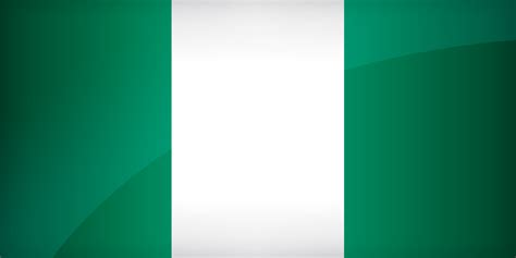 Flags Of The World Nigeria   image gallery nigeria flag images