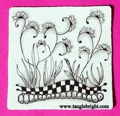zentangle pattern henna drum 1000 images about zentangle 4 on pinterest tangle