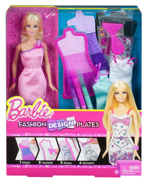 design clothes games barbie barbie fashion designer doll game style jeans