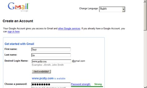 email gmail sign in bearsoft how to check multiple gmail accounts automatically