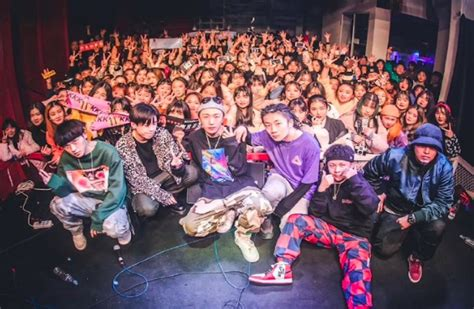 lil pump ufo chinese rap group disses us rapper lil pump in new track