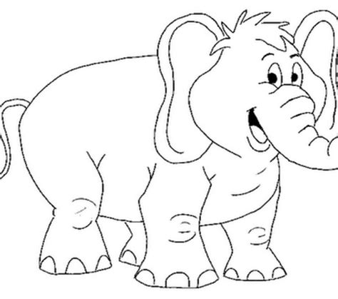 tumblr coloring pages elephants elephant colouring pages kids coloring europe travel