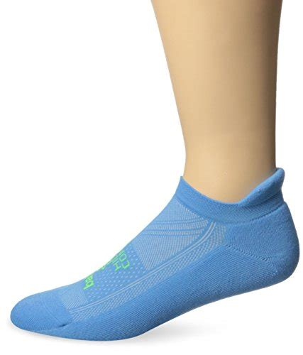 balega hidden comfort 3 pack balega hidden comfort socks dynamic blue small
