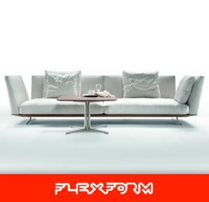 divani e divani perugia divani