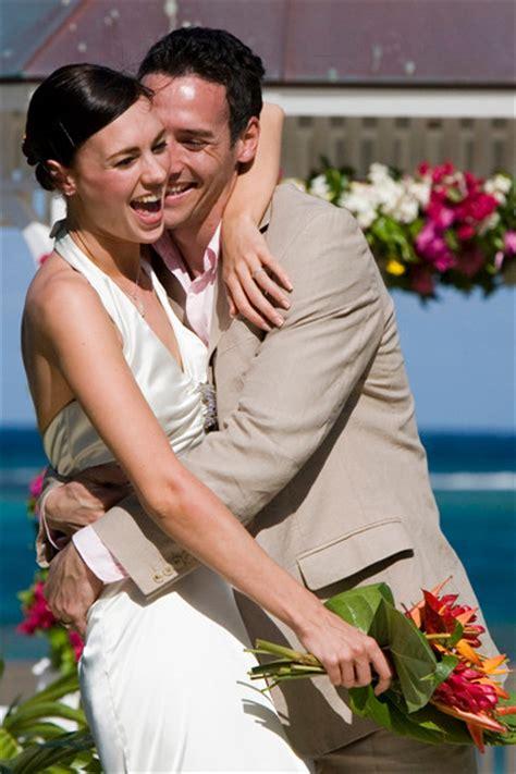 Hochzeit Zu Zweit by Hochzeit Nur Zu Zweit Geht Das Heiraten Ohne Familie