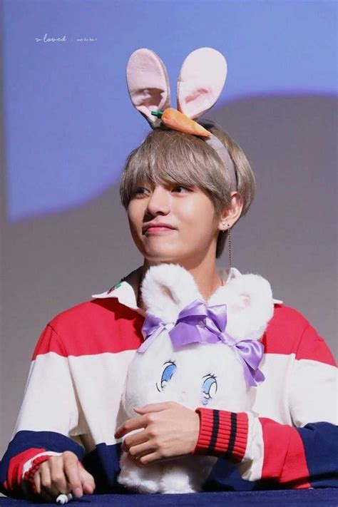kim taehyung quora what are your opinions on kim taehyung from bts quora