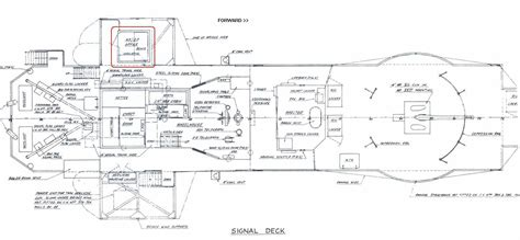 nebulon b frigate deck plans deck design and ideas frigate deck plans pictures to pin on pinterest pinsdaddy