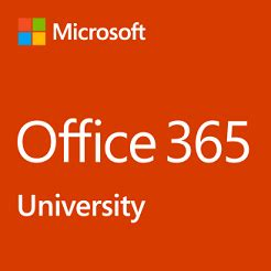 Office 365 Portal Bay College Microsoft Office Comparison Chart Software4students